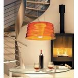 lampa wisząca  LDP 6020-1-3