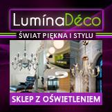 Stylowy sklep z oświetleniem, nowoczesne lampy, kryształowe żyrandole